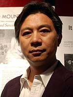 Li_Yang_Movie2008_150.jpg