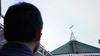 國安之患(四):「殤」信   香港宗教界何去何從?