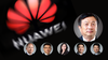 feature-huawei.png