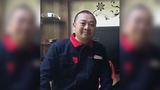 发表支持香港言论 陈云飞三度遭逼迁 赖日福10月前禁游港
