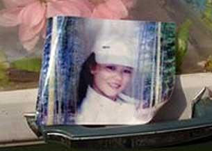 貴州甕安初中二年級女生李樹芬懷疑被姦殺,群眾不滿當地公安局草率處理案件,認爲有包庇罪犯嫌疑,從而引發大規模騷亂。