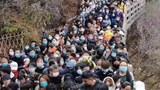 china-crowd