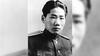 【耳邊風】韓戰讓世界知道甚麼?