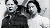 【耳邊風】中共高層那段共妻換妻的歷史