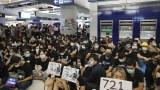 hk-yuenlong-rail-sit-in.jpg