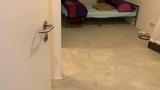 「钻石公主号」返港乘客两人确诊 隔离者指骏洋邨欠卫生无清洁用品