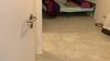 「鑽石公主號」返港乘客兩人確診 隔離者指駿洋邨欠衛生無清潔用品
