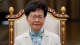 hk-impeach