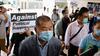 黎智英不滿遭抹黑控《大公報》誹謗 要求道歉兼賠償