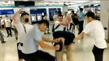 yuen-long-attack.jpg