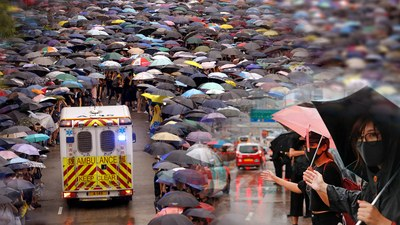 hk-protest-ambulance-traffic.jpg