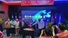中共外交官打人案:斐济调停事件暂告一段落