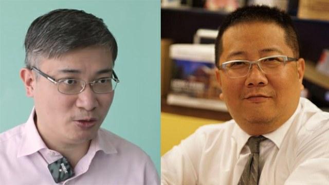 台灣的總統選舉即將舉行,選前多個民調顯示,民進黨蔡英文大幅領先國民黨韓國瑜。有香港學者認為,香港「反送中」運動左右台灣選情,年輕人的「亡國感」是否足以令他們去投票,亦是關鍵之一。