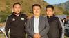 新疆逃亡者首獲哈薩克難民證 集中營問題再成焦點