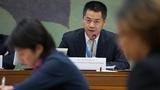 中共入聯合國人權理事會協商小組 人權組織批「縱火狂成消防隊長」