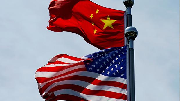 中美两国仍未就九月在华盛顿举行的贸易磋商安排达成共识。(路透社资料图片)