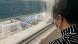 武漢周三解封再現人道災難 醫院強行清零打做抗疫勝利假象
